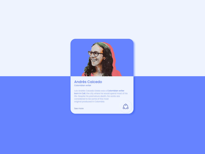 Daily UI:: 010 Social share