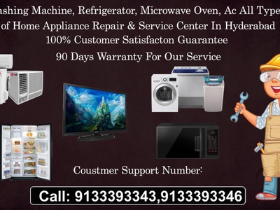 LG customer care in Hyderabad lg microwave service centre lg led service centre lg led service center lg fridge service centre near me lg authorized service center lg authorised service centre lg ac service center near me