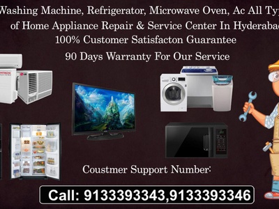 LG Washing Machine Repair in Hyderabad lg service centre phone number lg led service center lg authorised service centre lg service center contact number lg microwave service centre lg led service centre lg fridge service centre near me lg authorized service center lg ac service center near me