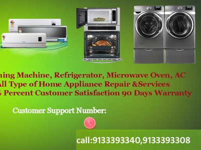 LG Refrigerator Service Center in Hyderabad lg led service center lg authorised service centre lg service center contact number lg microwave service centre lg led service centre lg fridge service centre near me lg authorized service center lg ac service center near me