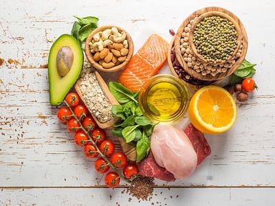 aryaclinic-diet الغذائي الغغذايي الحمية رجيم ارياكلينيك aryaclinic-diet