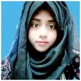 Sumiya Haque