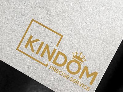Logo Design type minimal logo illustrator illustration flat graphic design design branding art