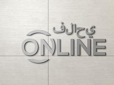 Logo Design flat art design graphic design branding