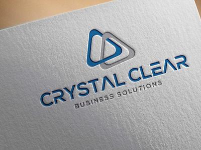 Logo Design design branding modern logo luxury logo minimalist minimal flat design designlogo logo logodesign