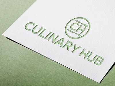 Logo Design luxury logo modern logo flat design design logo logo design design branding