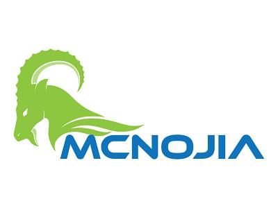 Logo Design art design logo minimal flat graphic design branding luxury logo modern logo flat logo logo designer minimalist logo logo designs logo design