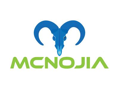 Logo Gesign modern logo luxury logo flat logo minimalist logo design logo