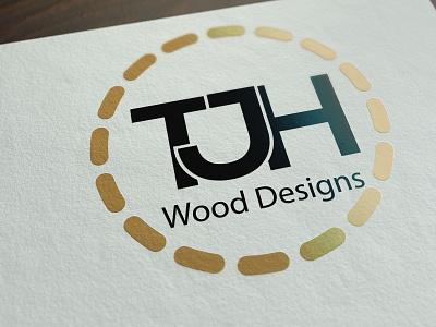 Logo Design designlogo flat design minimal flat graphic design branding flat logo modern logo luxury logo minimalist logo design logo logo design logodesign