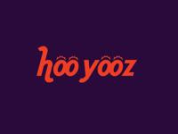 Hoo yooz