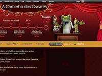Óscars 2013
