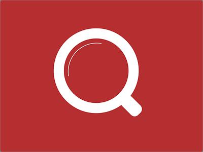 Quora Logo icon icons logos logo quora