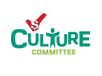 Culture Committee