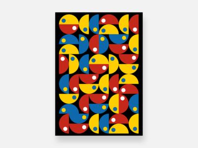 Color Pac