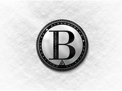BlkTicketConcept Magazine graphic design art clean illustration icon logo design branding