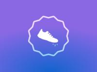 Fancy Shoe