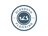 Old South Flooring