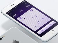 Go Board App