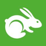 TaskRabbit Design