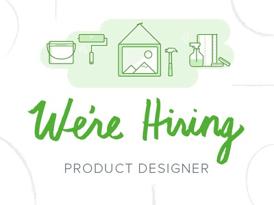 We're hiring Sr. Product Designers and Product Designers! mobile web san francisco product design jobs hiring