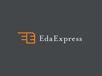 EdaExpress