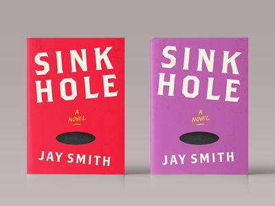 Sink Hole