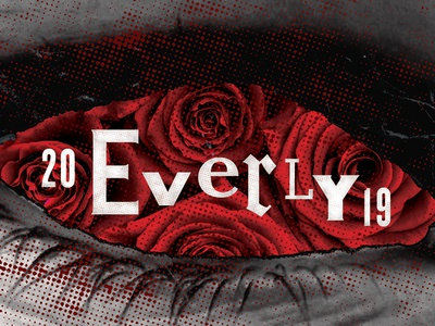 Everly Rose