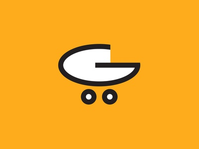 G / Baby Carriage