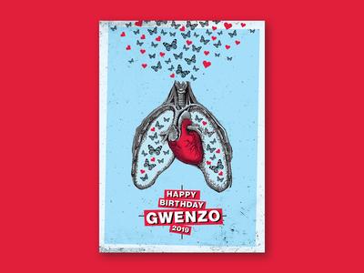 Gwenz 2019