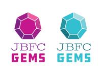 JBFC Gems