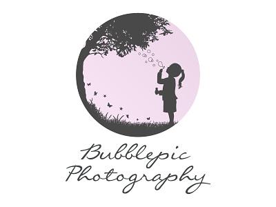 Photo studio logo studio photo vector logotype logo illustration identity branding