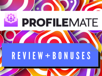 Profilemate Review instagram marketing leads generation from instagram email marketing software review profilemate review profilemate leads generation leads