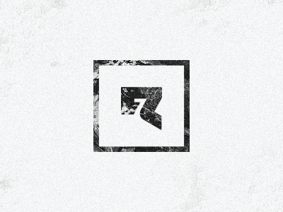 Personal Logo Treatment 3