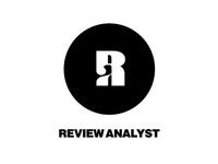 Review Analyst