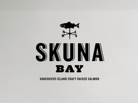 Skuna Bay Project