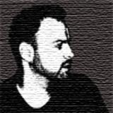 Vladimir Carrer