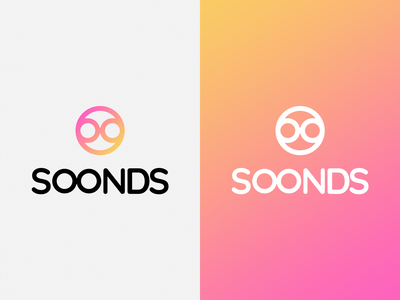 Logo Soonds