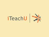 iTeachU-eLearning