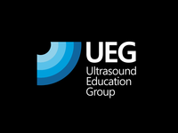 Ultrasound Education Group
