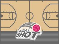 Arial Shot