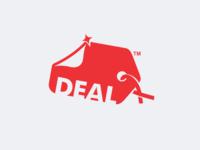 Deal#1