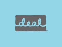 Deal#2