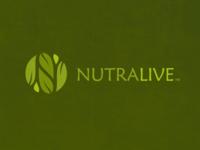 Nutralive