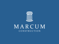 Marcum Construction