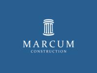 Marcum Construction