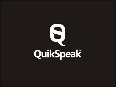 Quikspeak v2