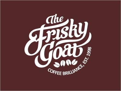 Frisky goat v3