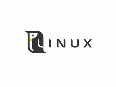 Rebrands Playoff Rebound linux penguin os