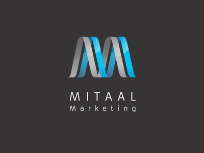 Mitaal Marketing