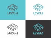 Level4 lge